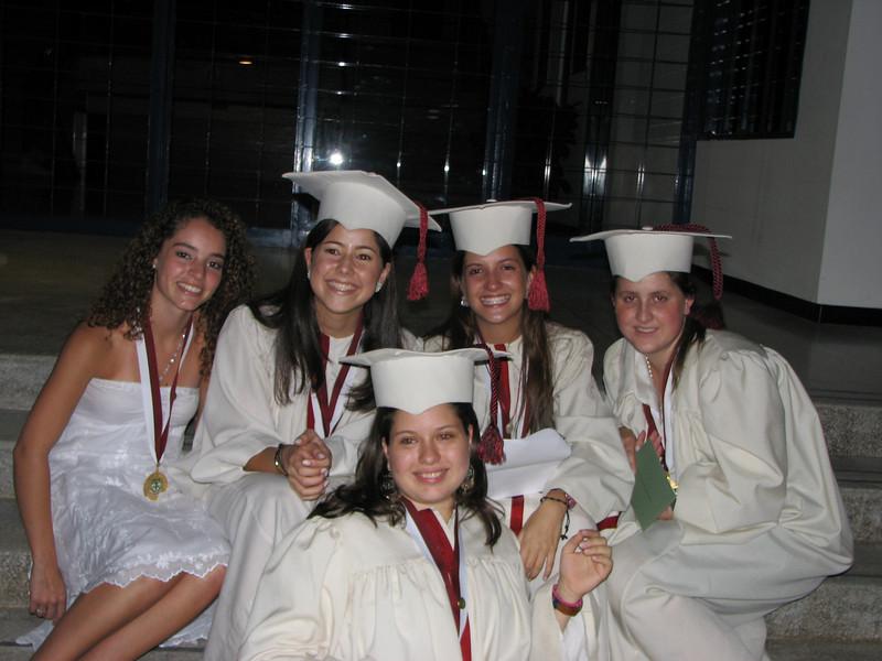 graduacion isa377.jpg