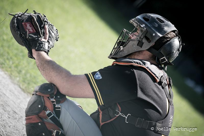 2019-06-16 - Baseball - 044.jpg