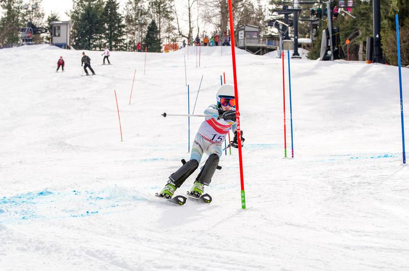 Standard-Races_2-7-15_Snow-Trails-186.jpg