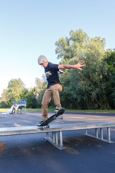 SkateboardingAug-49.jpg