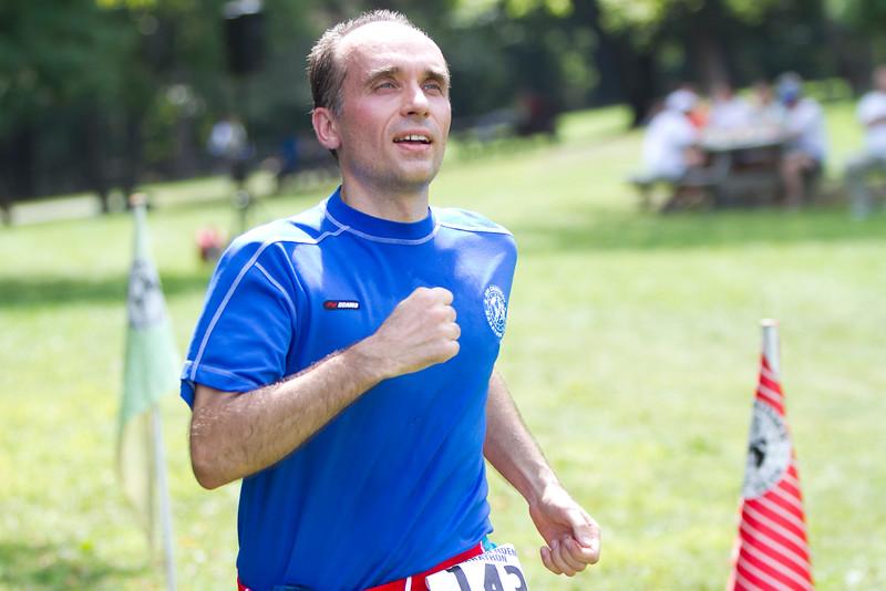 marathon:12 -841.jpg