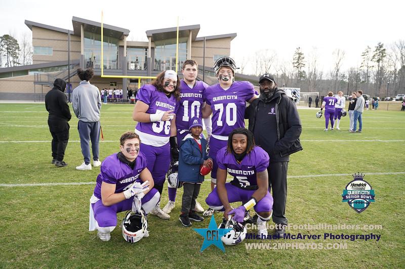 2019 Queen City Senior Bowl-01824.jpg