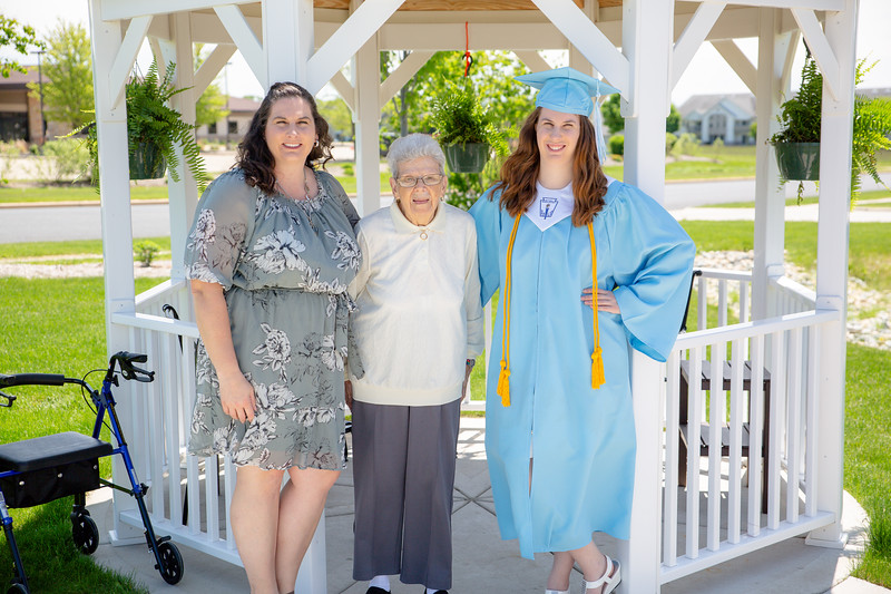 Graduation II-28.jpg