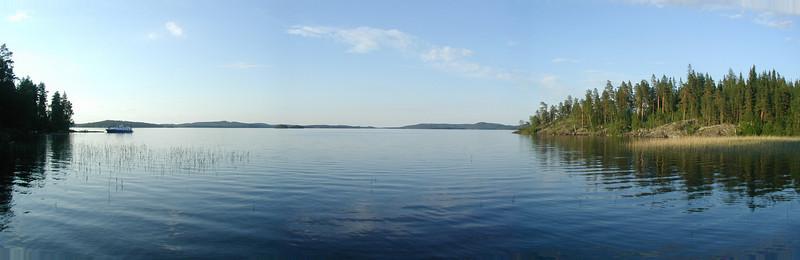 Jyvaskyla 2001