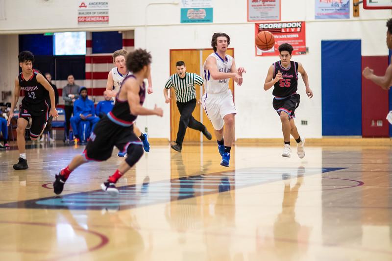 Grant_Basketball_11919_371.JPG