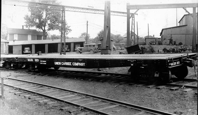Union Carbide 323.jpg
