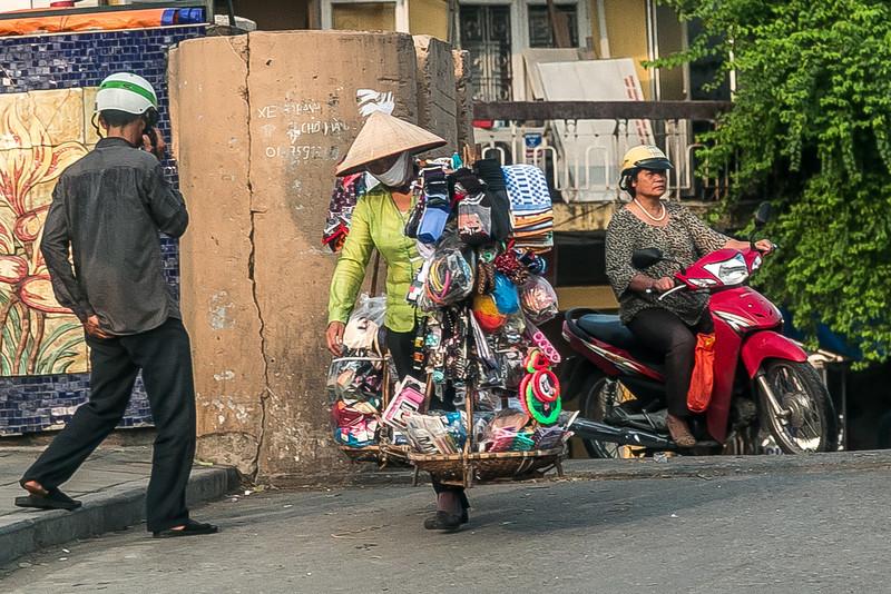 Hanoi53.jpg
