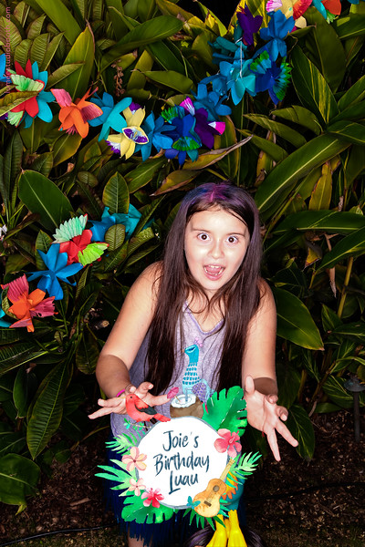 Joie's Birthday Luau-145.jpg