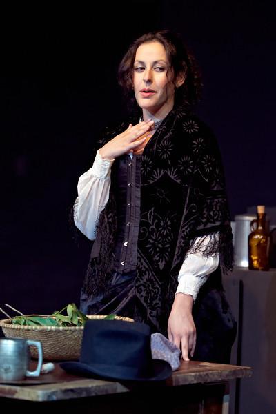 Actors Theatre - Miss Julie 123_300dpi_100q_75pct.jpg