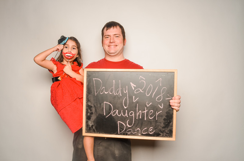 Church Project Daddy Daughter Night 2018-69606.jpg