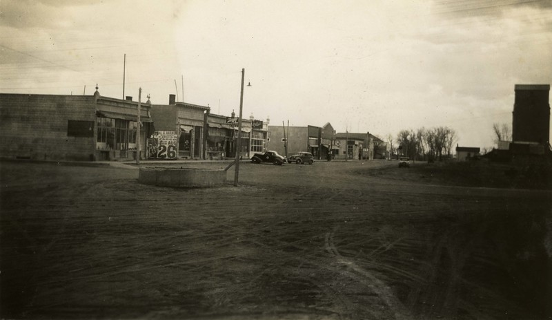 JB242.  Broadway in Hunter – 1936‡.jpg