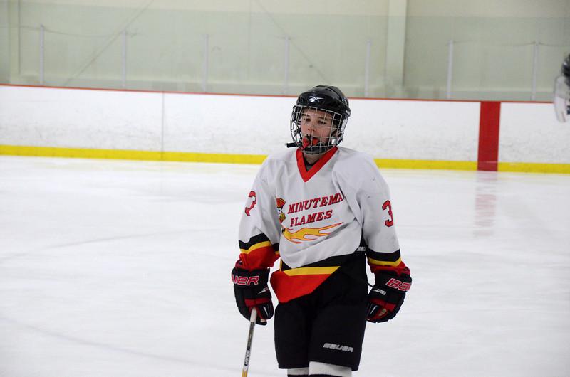 130113 Flames Hockey-038.JPG