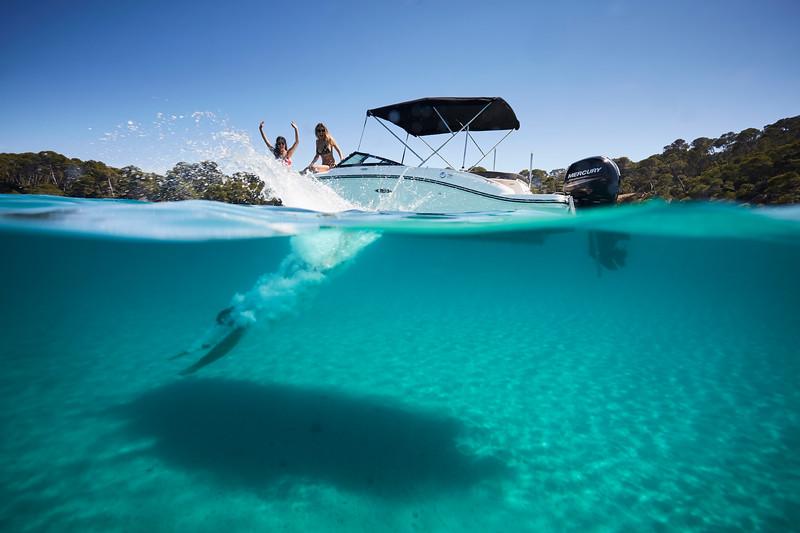 2020-SPX-190-ob-lifestyle-underwater (6).jpg
