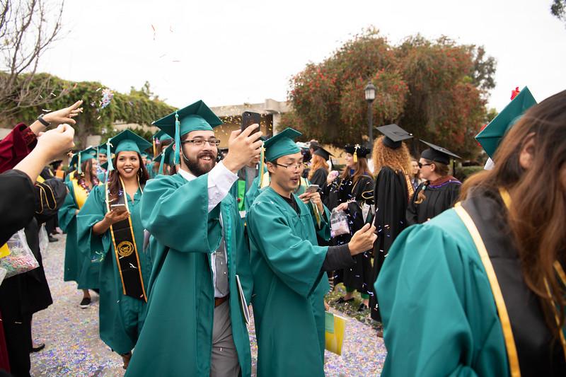 Graduation-2018-1703.jpg