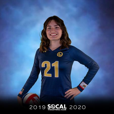 2020 SoCal 17-Aly