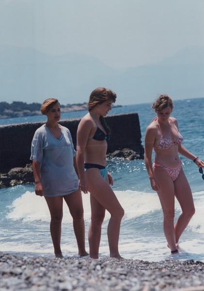Dance-Trips-Greece_0194.jpg