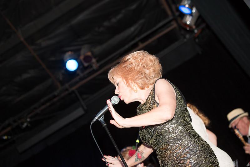 Bowtie-Beauties-Show-060.jpg