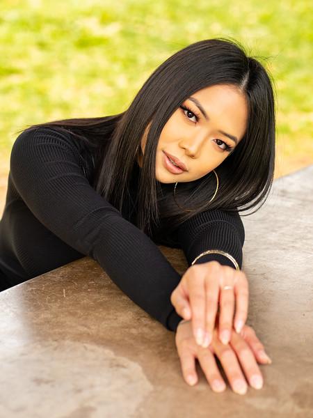 Amy Cruz G9 - 10.jpg