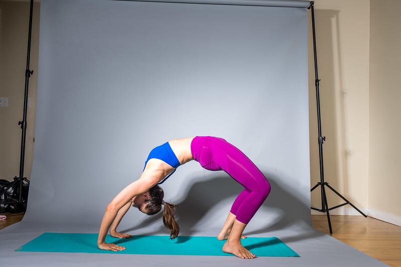 SPORTDAD_yoga_158.jpg