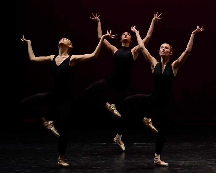2020-01-16 LaGuardia Winter Showcase Dress Rehearsal Folder 1 (3200 of 3701).jpg