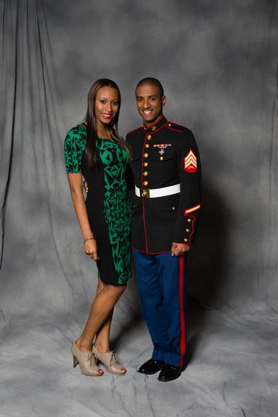 Marine Ball 2013-6.jpg