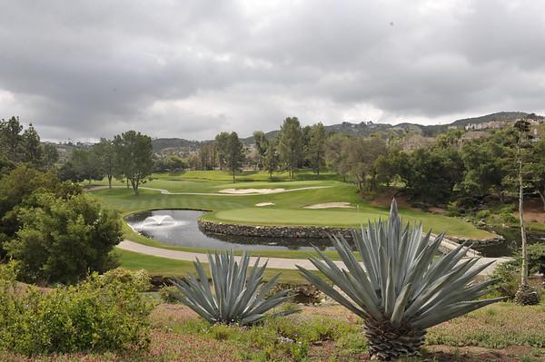 St. Mel Golf Tournament 2019 photos by TheNellTeam.com