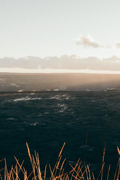 Hawaii20-223.jpg