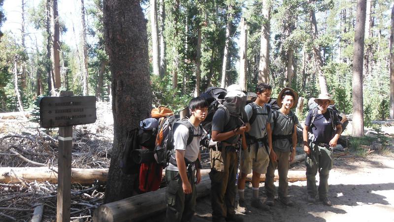 sequoia 049.JPG