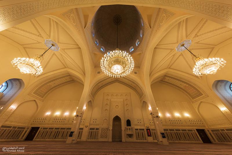 Saidah Mayzoon Mosque - Muscat (1).jpg