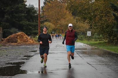 2015.15.ml. joes team 6 miles