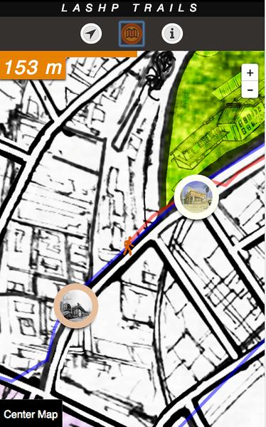 PUEBLO MAP 04 B.png