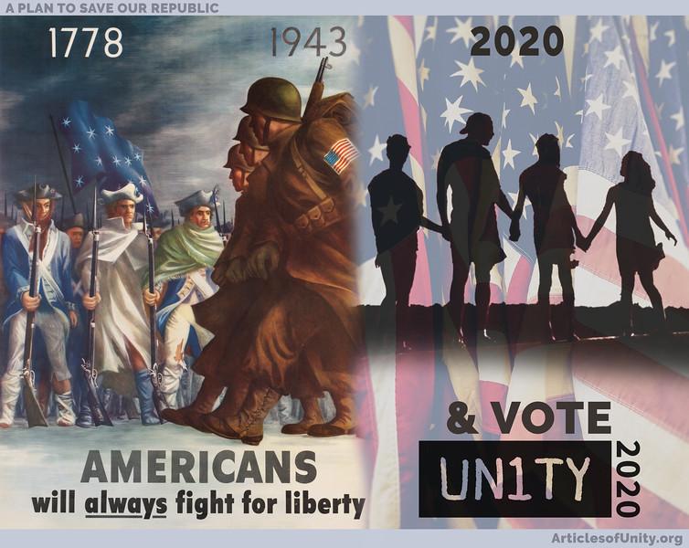 voteforunity2.jpg