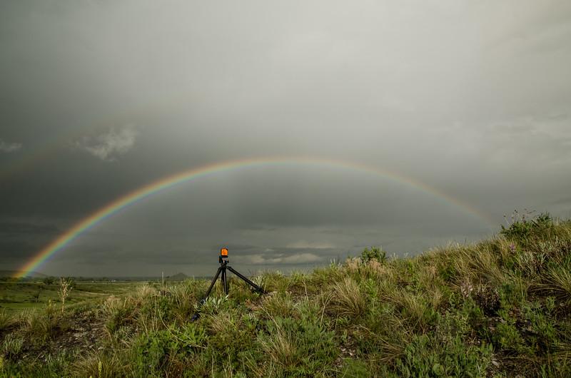 120 rainbow.jpg