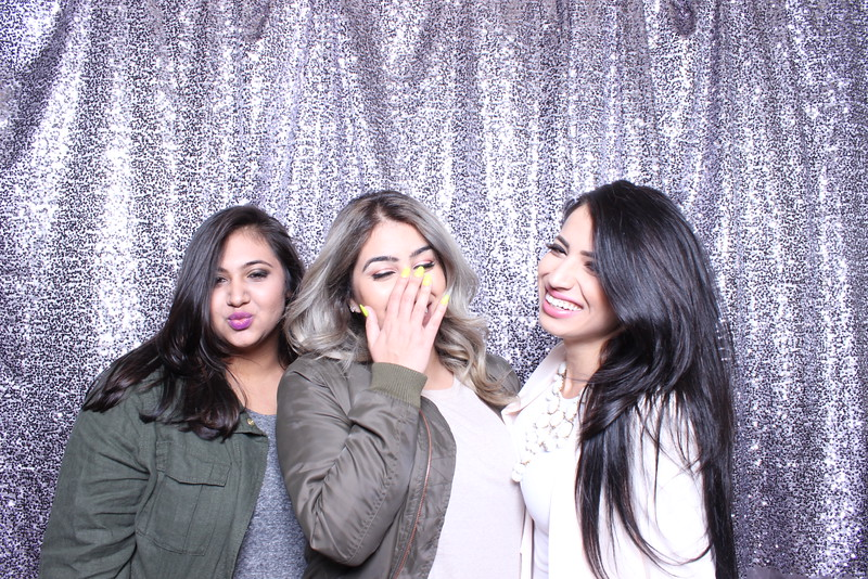 Guest House Events Photo Booth Hideout Originals (133).jpg