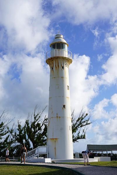GT dd lighthouse 2018 .jpg