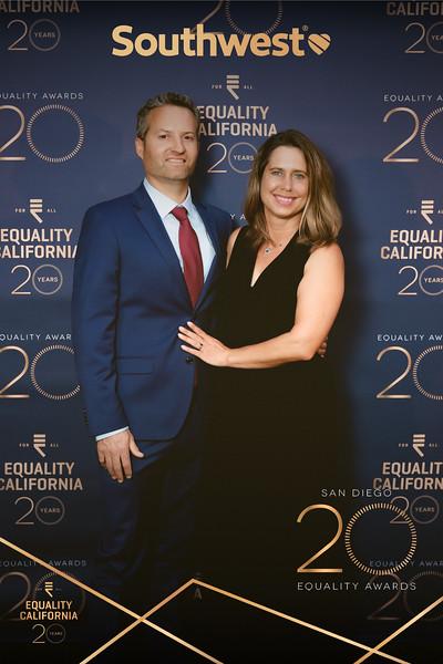 Equality California 20-862.jpg