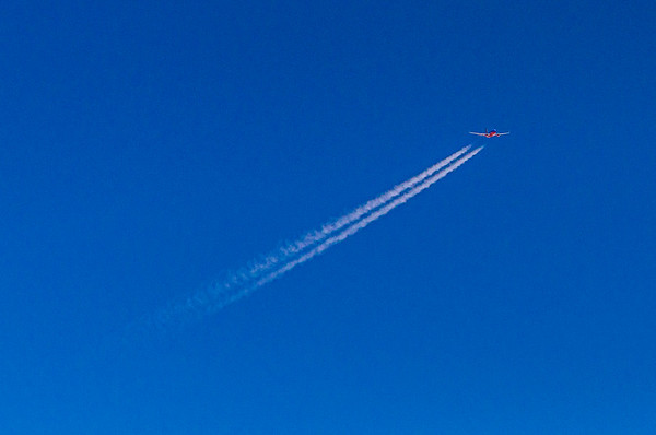 Planes2019