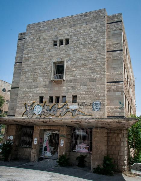 Israel_1629.jpg