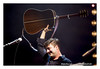 Mumford_And_Sons_Sportpaleis_17