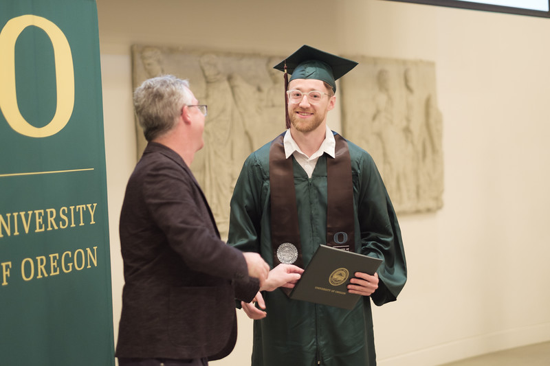 UOPDXDesign_Graduation2019-200.jpg