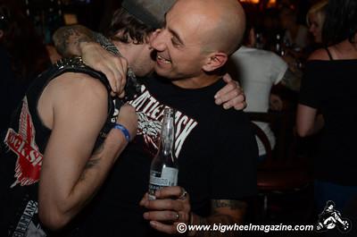 Sam's Town - Las Vegas, NV - May 30, 2011