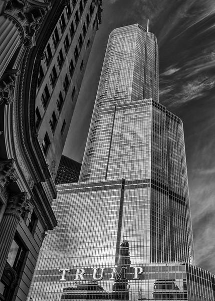 ARCHITECTURE Jan 2017