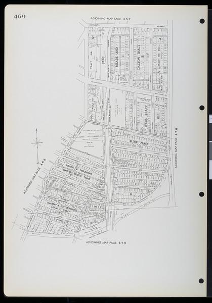 rbm-a-Platt-1958~618-0.jpg