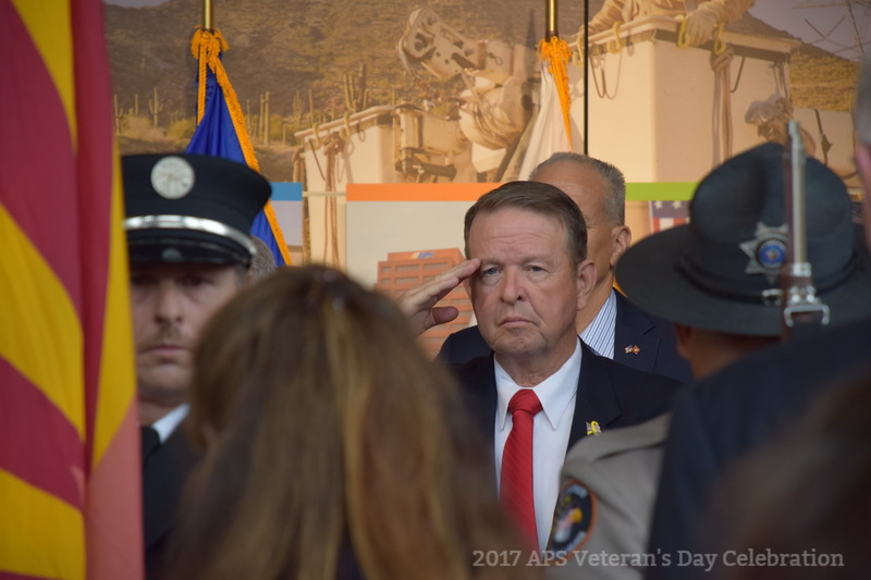 2017 APS Vets Day Ceremony  (18).JPG