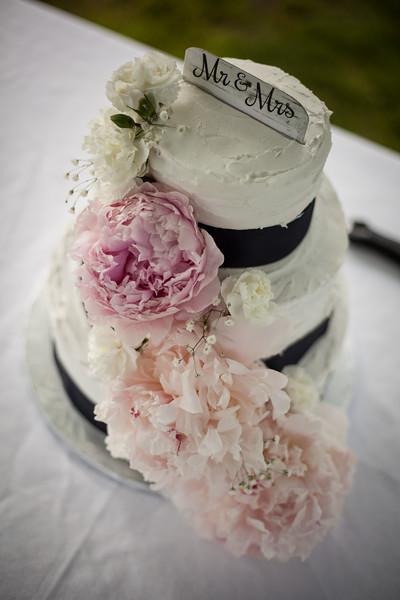 Anderson-Wedding211.jpg