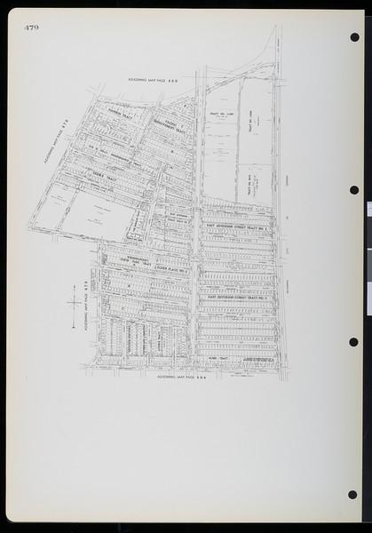 rbm-a-Platt-1958~628-0.jpg