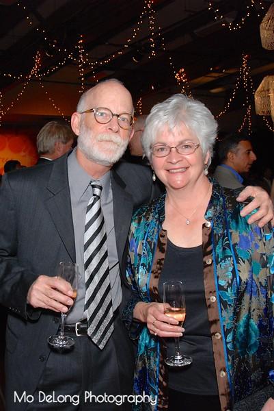 Paul and Barbara Dunn.jpg