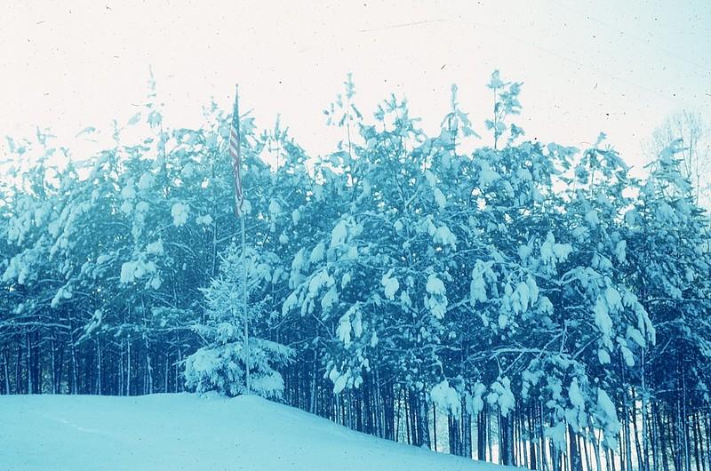 1971 Snow - Mt. Washington.jpg