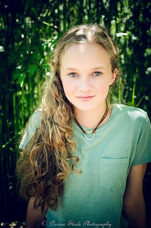 Skyler 14 year old photos