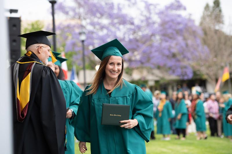 Graduation-2018-2453.jpg
